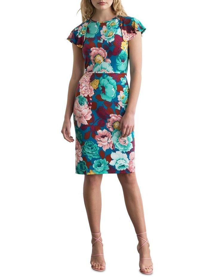 Matiss Dress image 1
