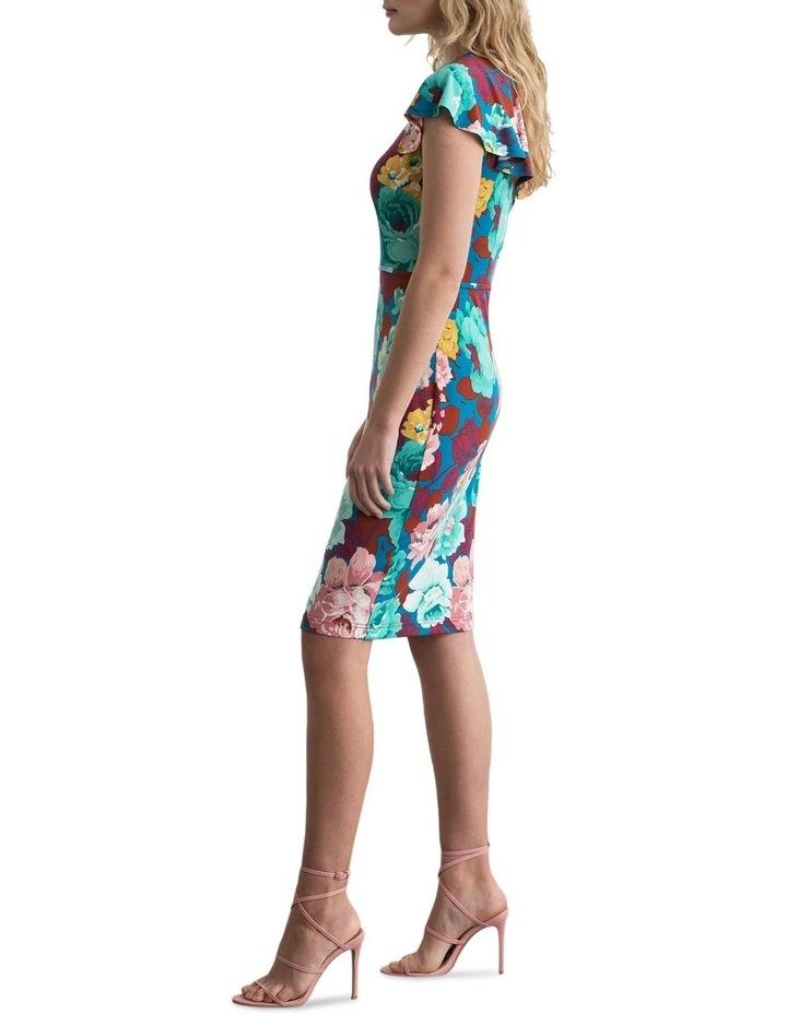 Matiss Dress image 2