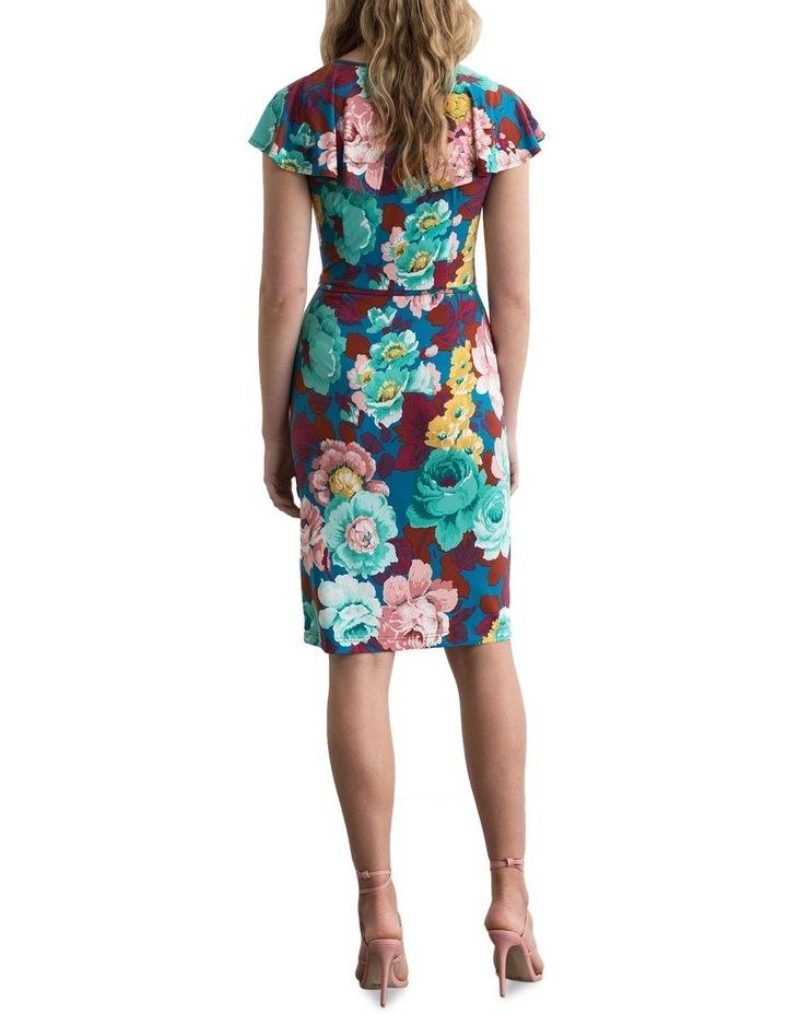Matiss Dress image 3