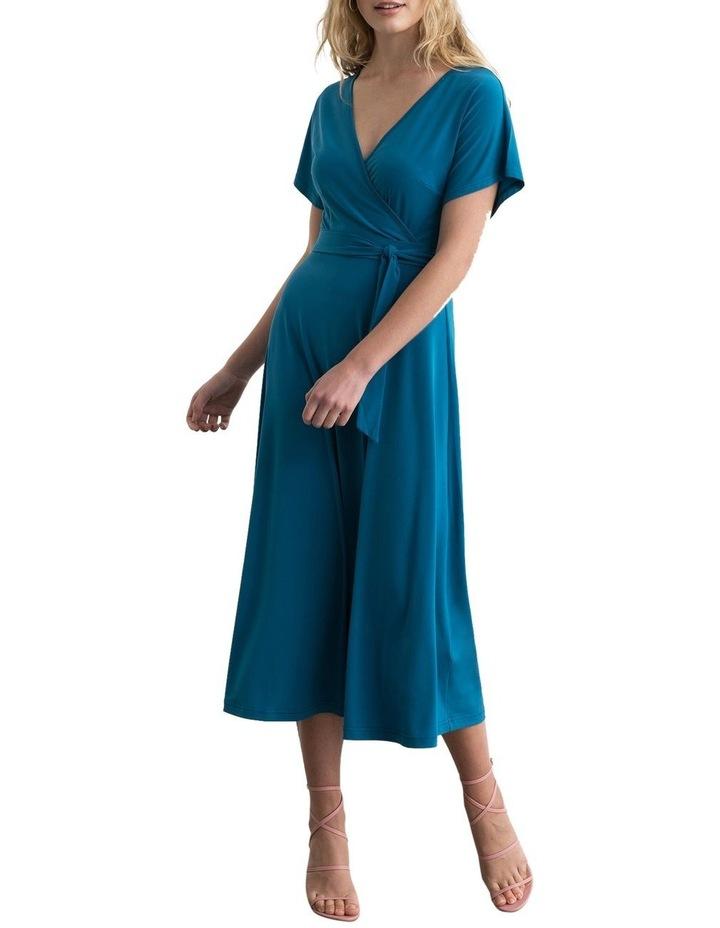 Goldie Dress image 1