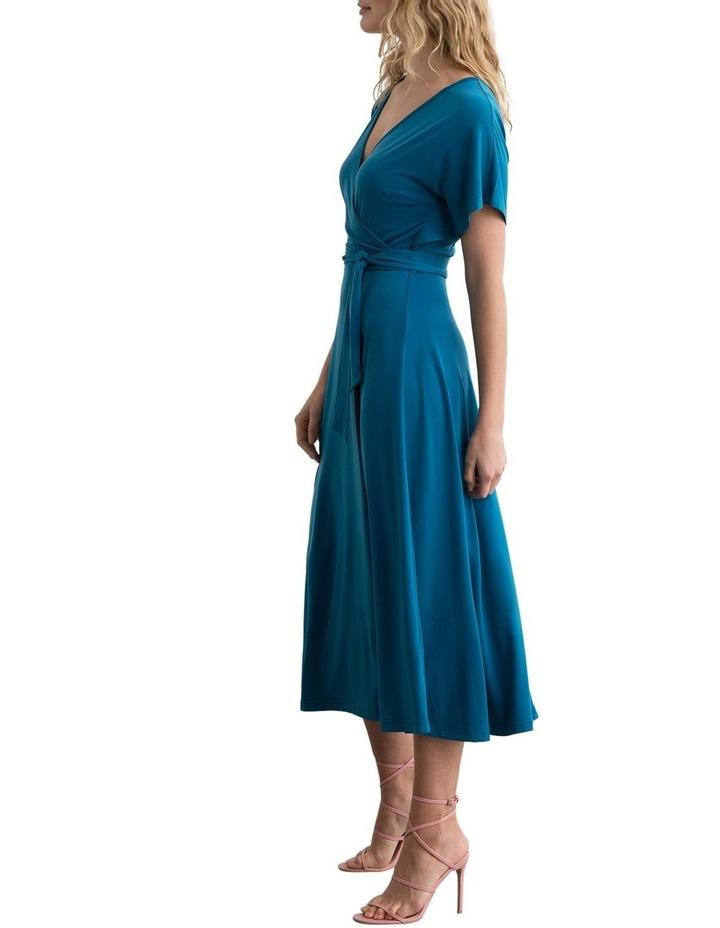 Goldie Dress image 2