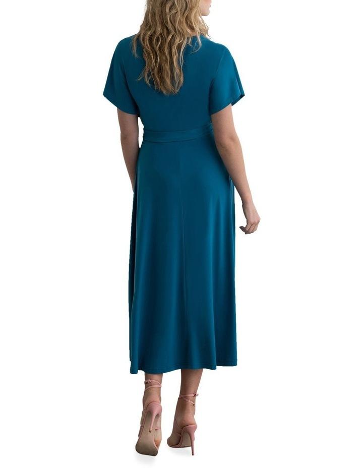 Goldie Dress image 3