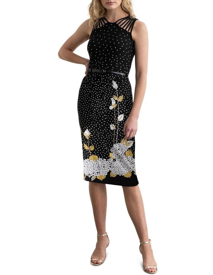 Kaila Dress image 1