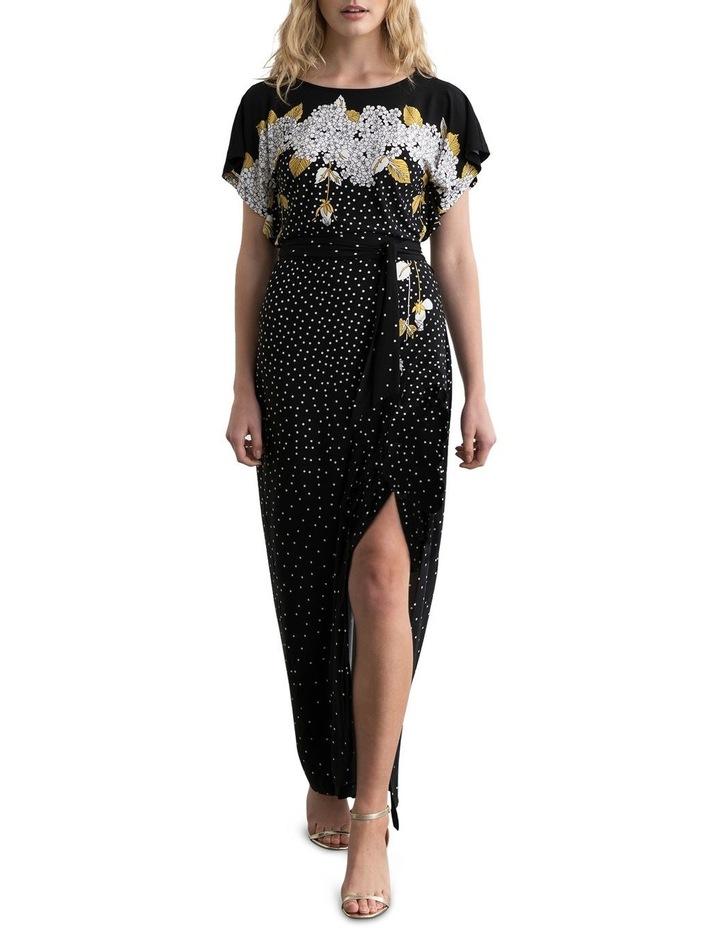 Letti Dress image 1