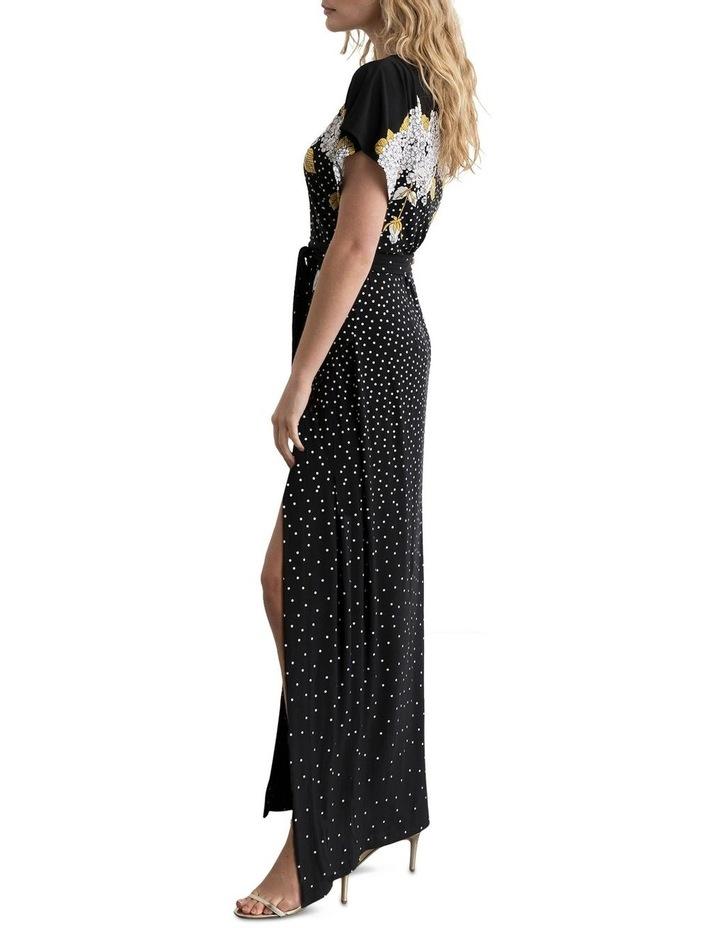 Letti Dress image 2