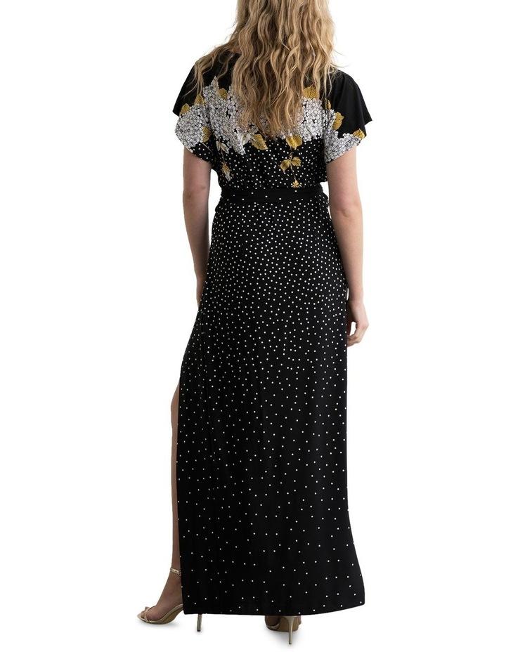 Letti Dress image 3