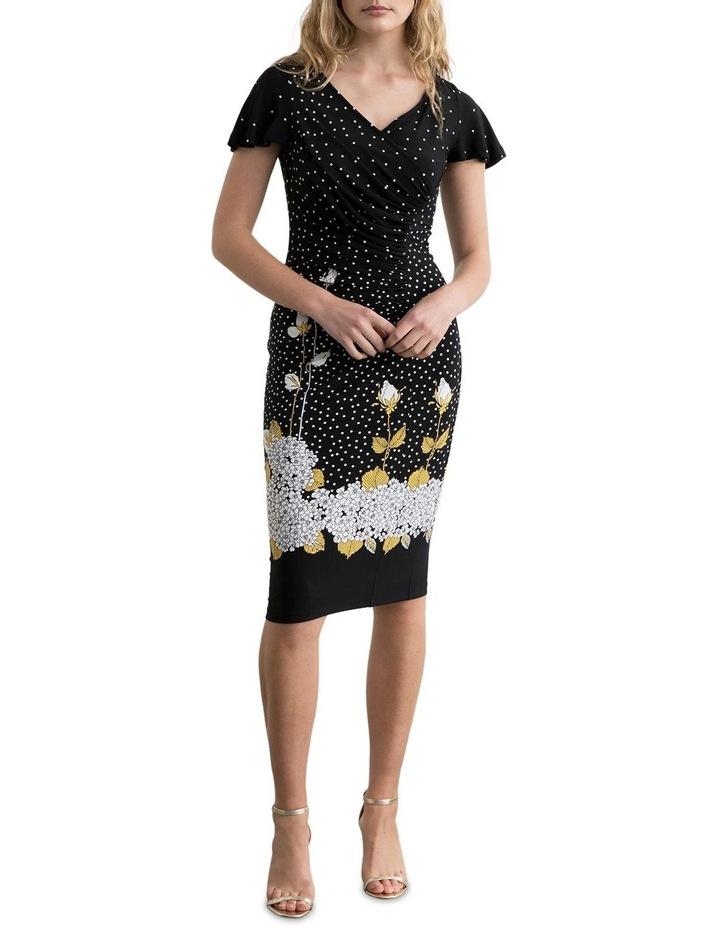 Gai Dress image 1