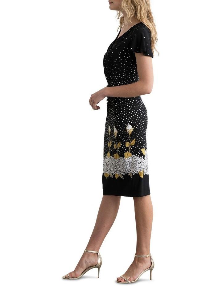 Gai Dress image 2