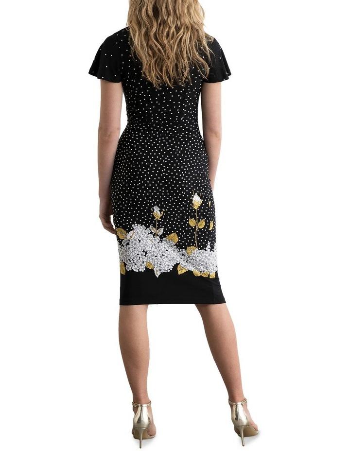 Gai Dress image 3