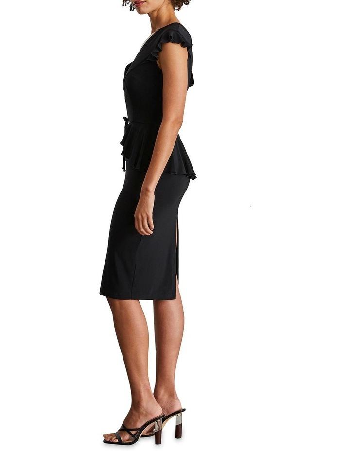 Joyce Dress image 3