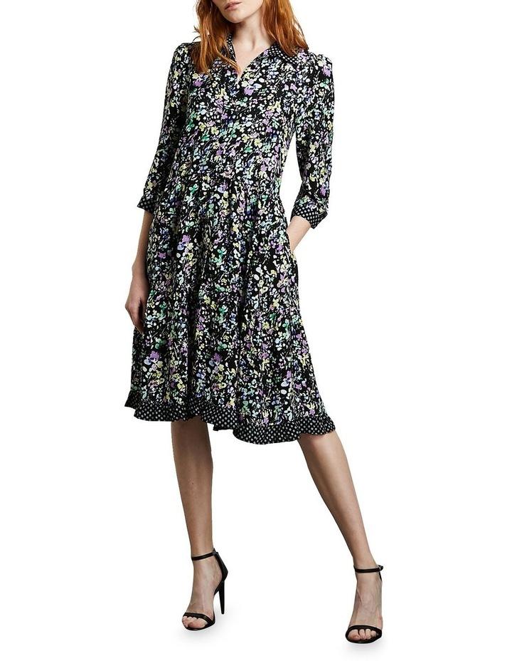 Kathryn Dress image 1