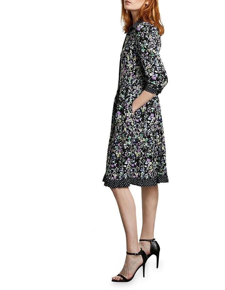 Kathryn Dress image 2