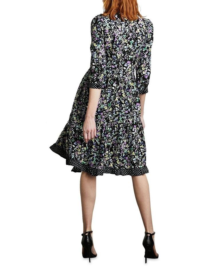 Kathryn Dress image 3