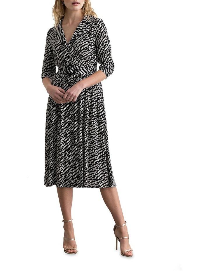 Tiffany Dress image 1