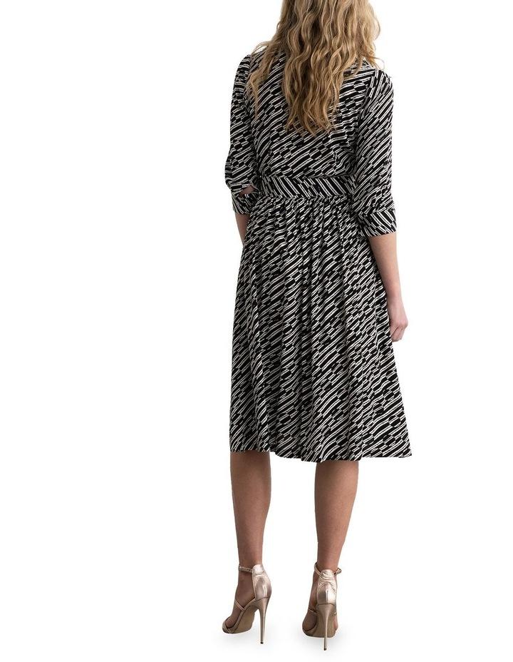 Tiffany Dress image 3