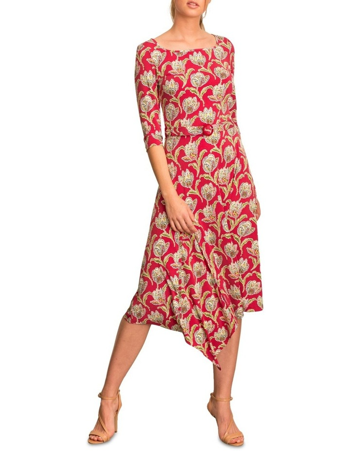 Marlie Dress image 1