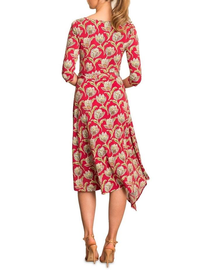 Marlie Dress image 2