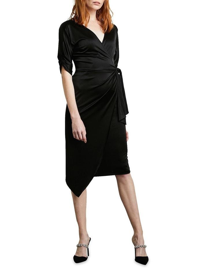 Sheri Dress image 1