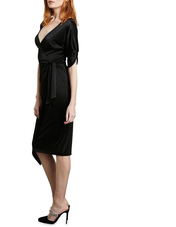 Sheri Dress image 2