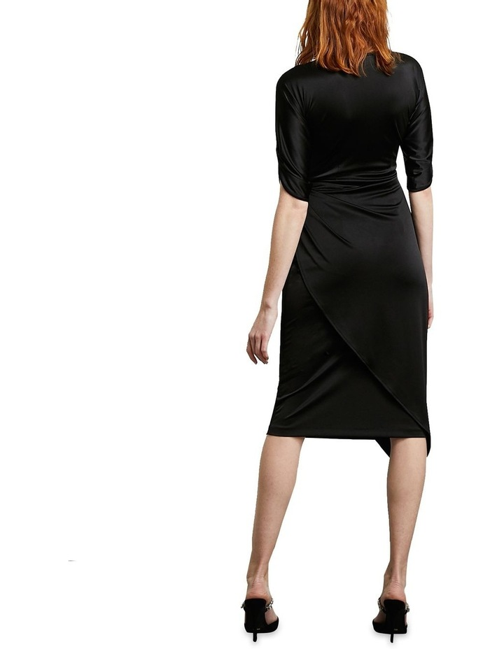 Sheri Dress image 3