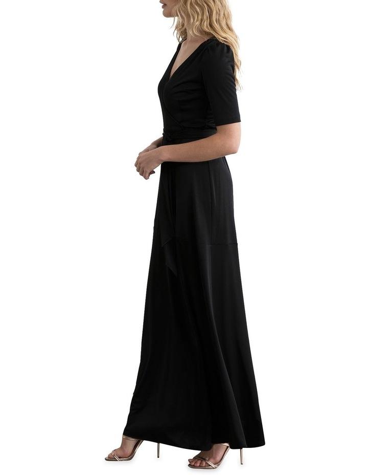 Sammy Dress image 2
