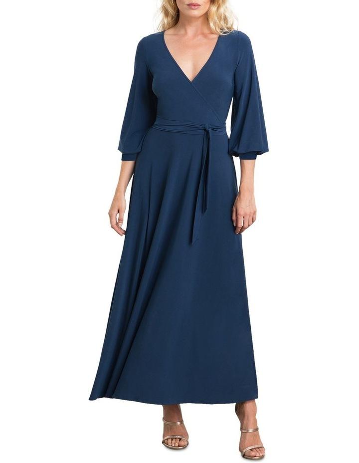 Suzette Dress image 1