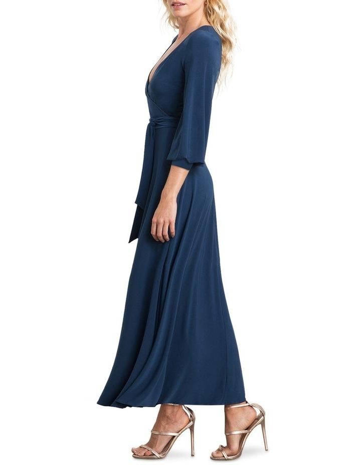 Suzette Dress image 2