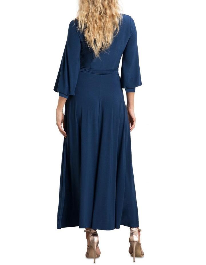 Suzette Dress image 3