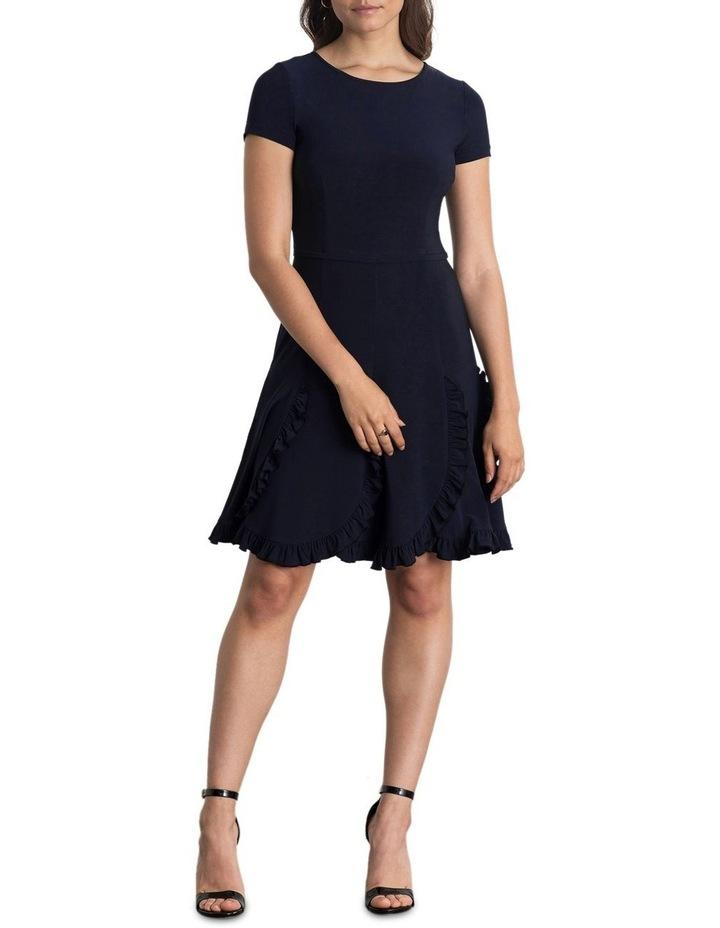 Voila Dress image 1