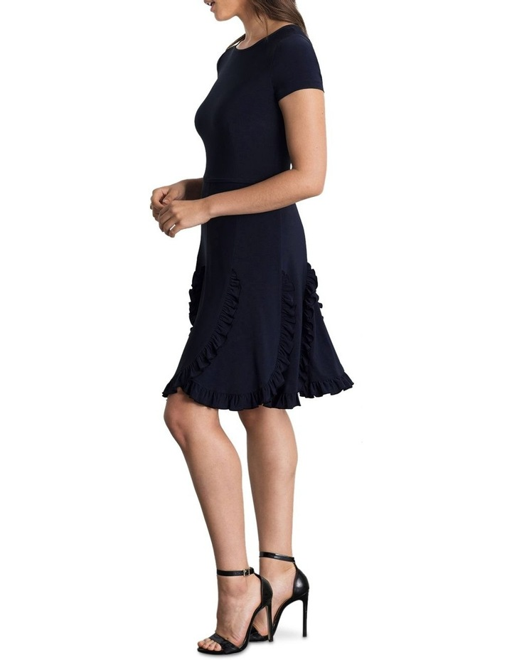 Voila Dress image 2