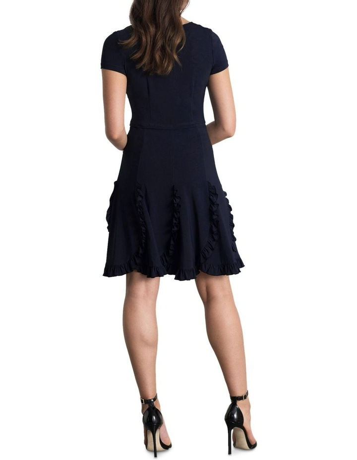 Voila Dress image 3