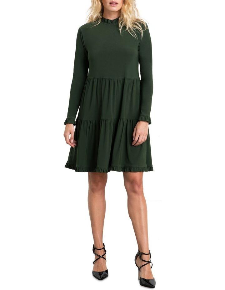 Emilia Dress image 1