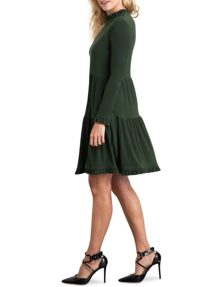 Emilia Dress image 2