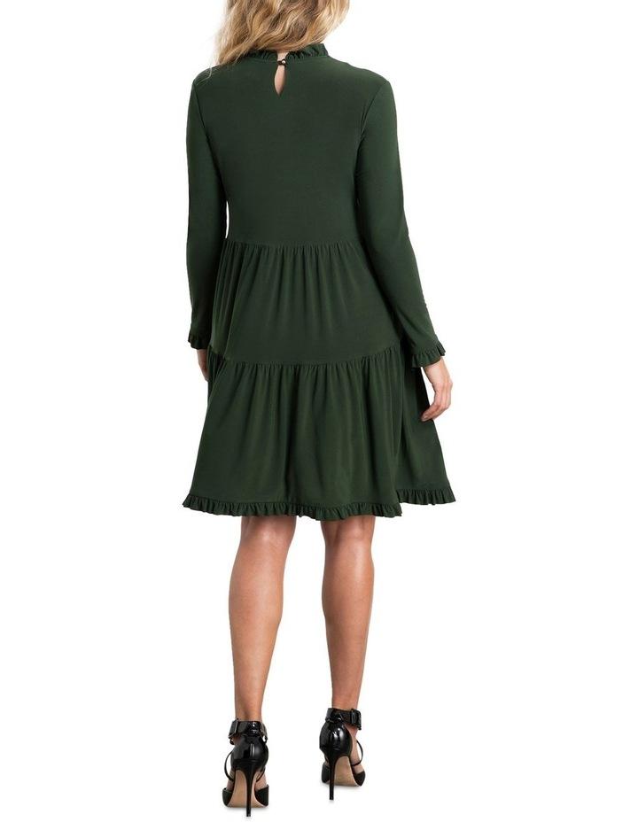 Emilia Dress image 3