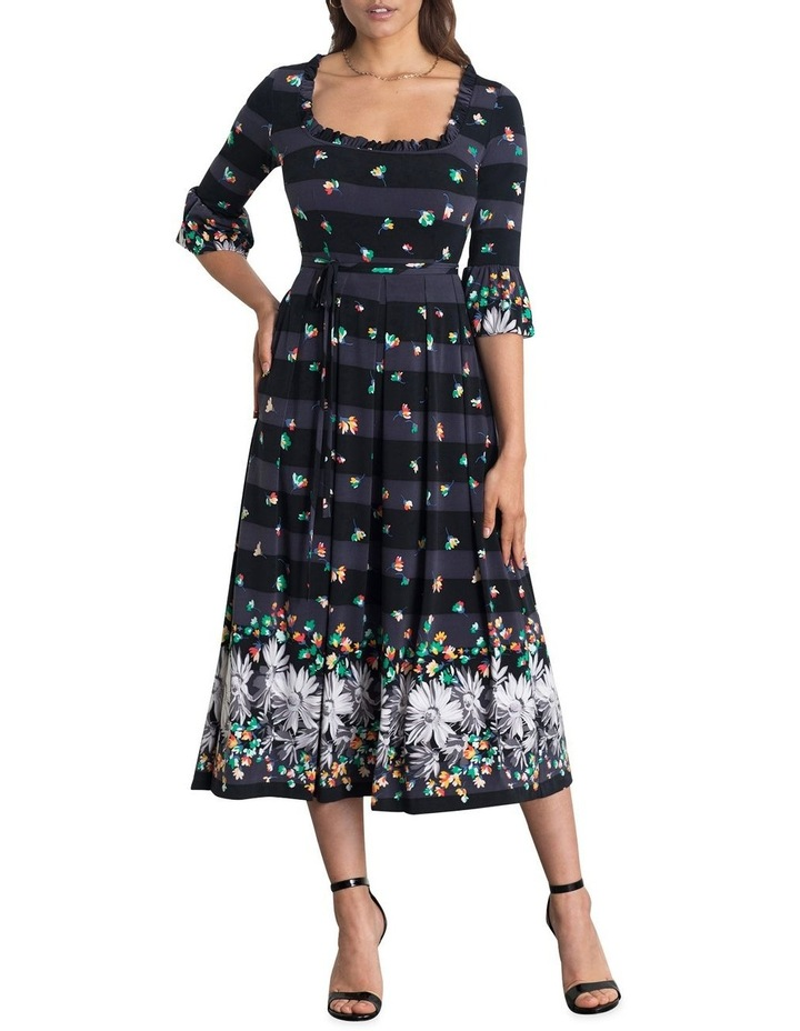 Nicola Dress image 1