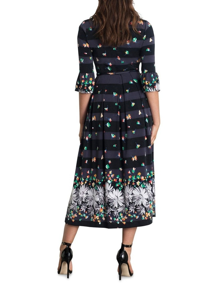 Nicola Dress image 3