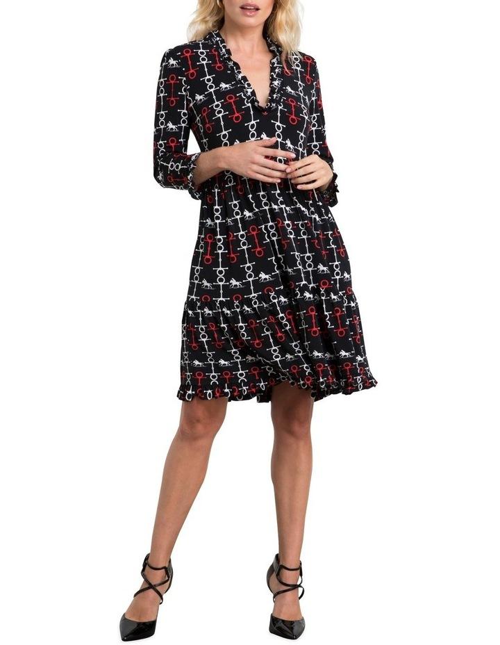 Blythe Dress image 1