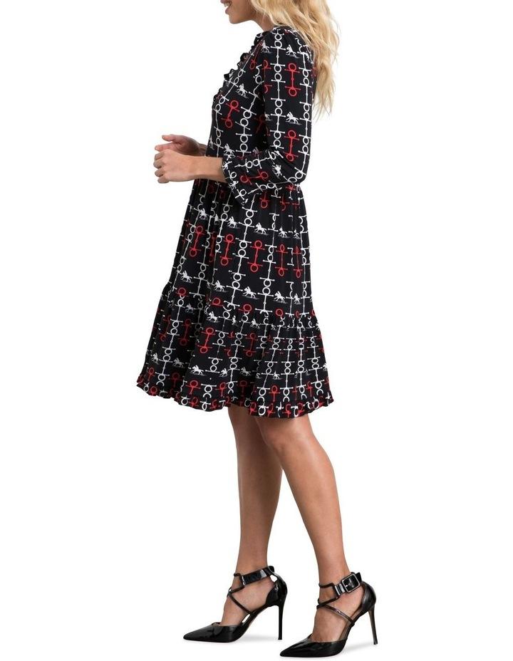 Blythe Dress image 2