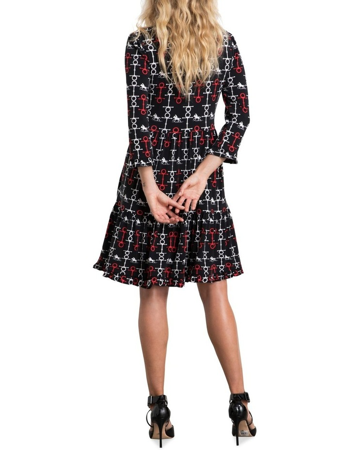 Blythe Dress image 3