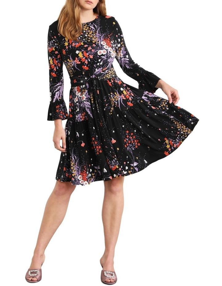 Dakota Dress image 1