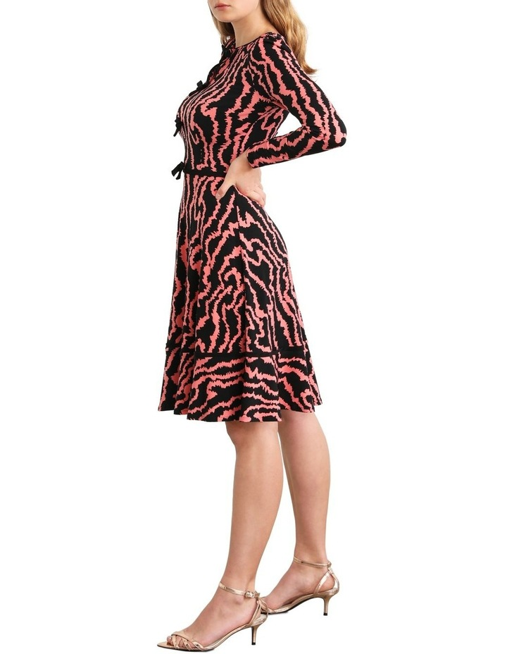 Tatiana Dress image 2