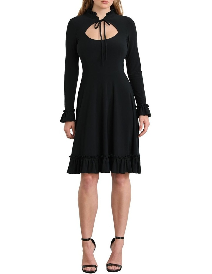Swan Dress image 1