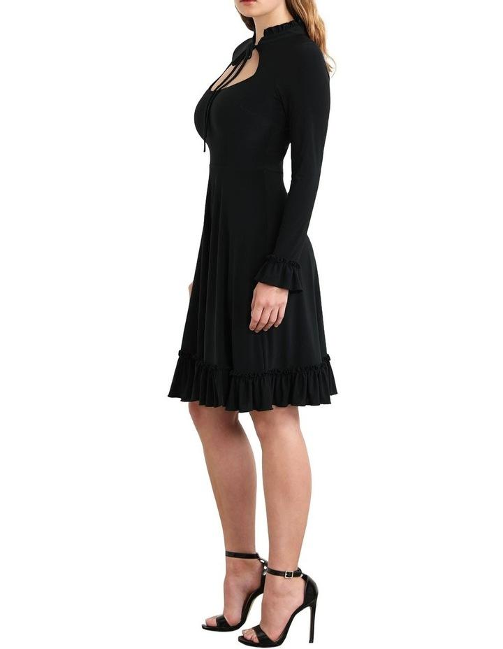 Swan Dress image 2