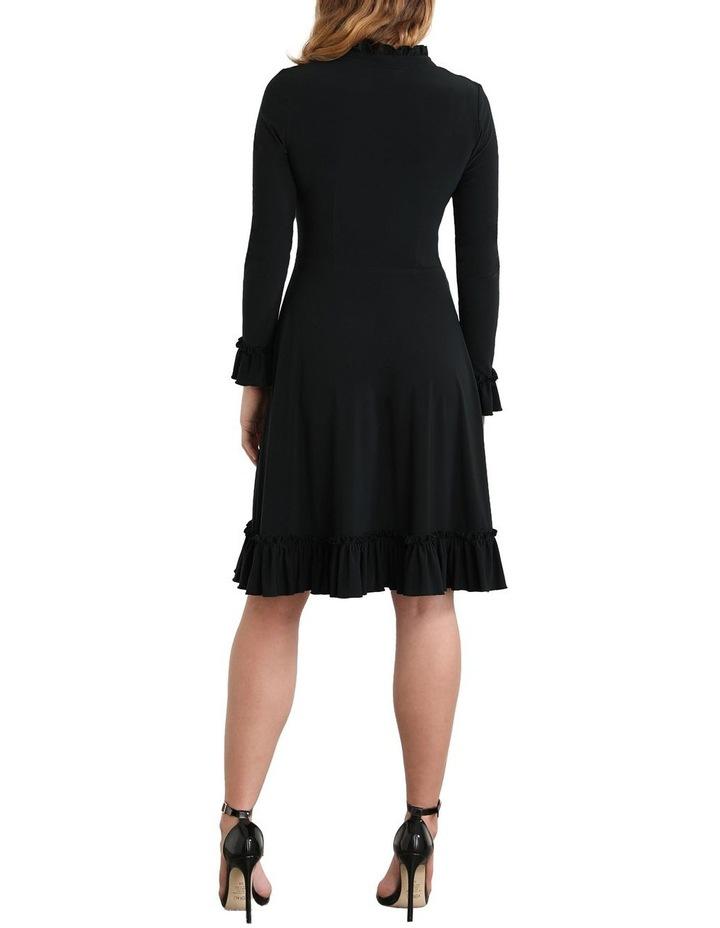 Swan Dress image 3