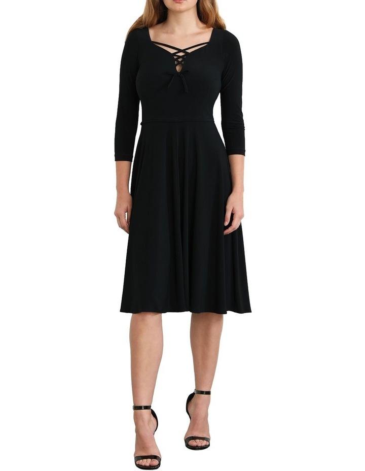 Michelle Dress image 1