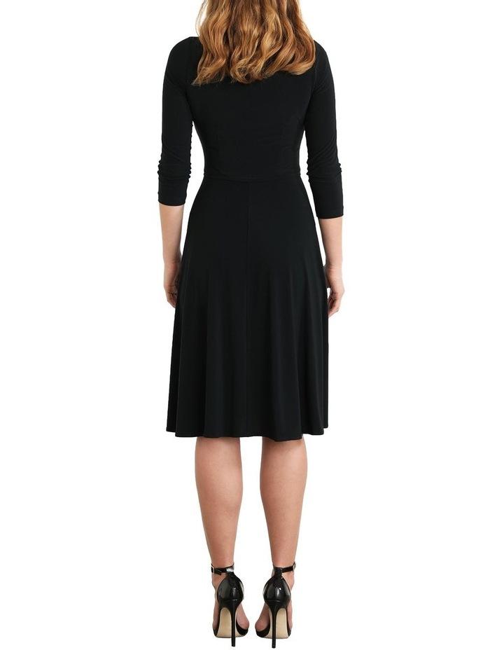 Michelle Dress image 3