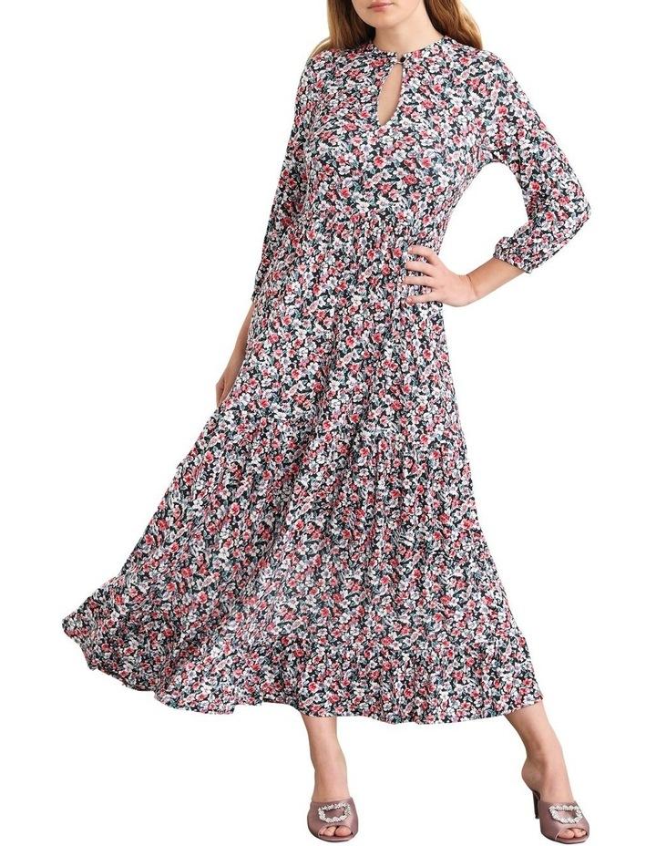 Happy Dress image 1