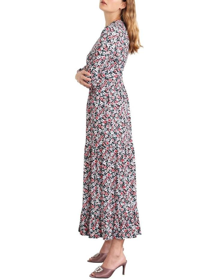 Happy Dress image 2