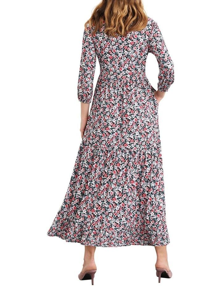 Happy Dress image 3