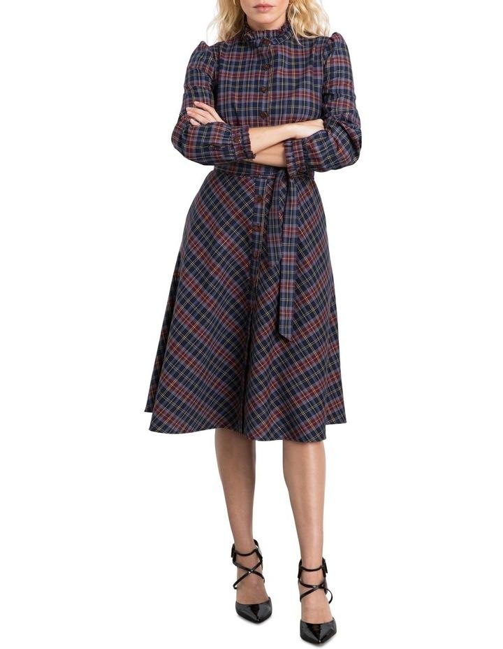 Llona Dress image 1